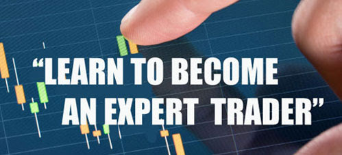 10 Top Tips and Tricks for Forex Trading Signal Providers