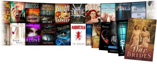 Amazon to Launch New eBook Subscription Service Called Kindle Unlimited? - The Digital Reader