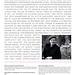 press_Mondo*dr_Interview_Geist2012-2/5
