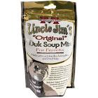 Marshall Pet Products Jim's Uncle Original DUK Soup Mix