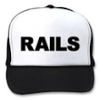 Rails Apps Composer on Guard
