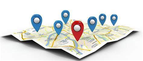 Store Locator   Find a Store   Gabriel & Co