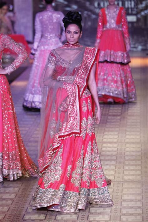 126 best Manish Malhotra images on Pinterest   Indian