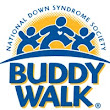 Daggett Shuler Law Supports Piedmont Down Syndrome Support Network Buddy Walk | North Carolina Personal Injury Lawyers