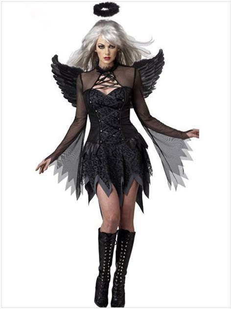 Women Halloween Costume review   Shopping Guide. We Are