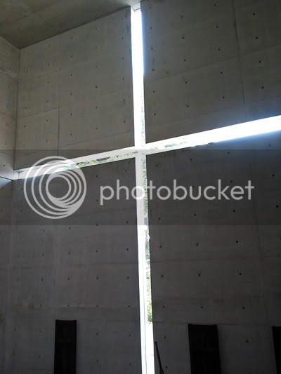 Church of The Light 3