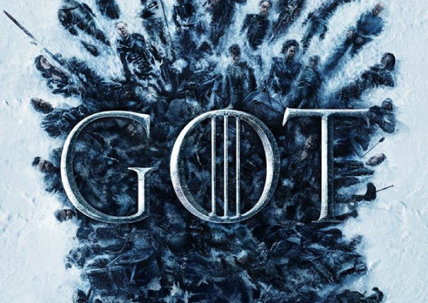 Fans Are Starting To Feel Hopeless About Game Of Thrones S8