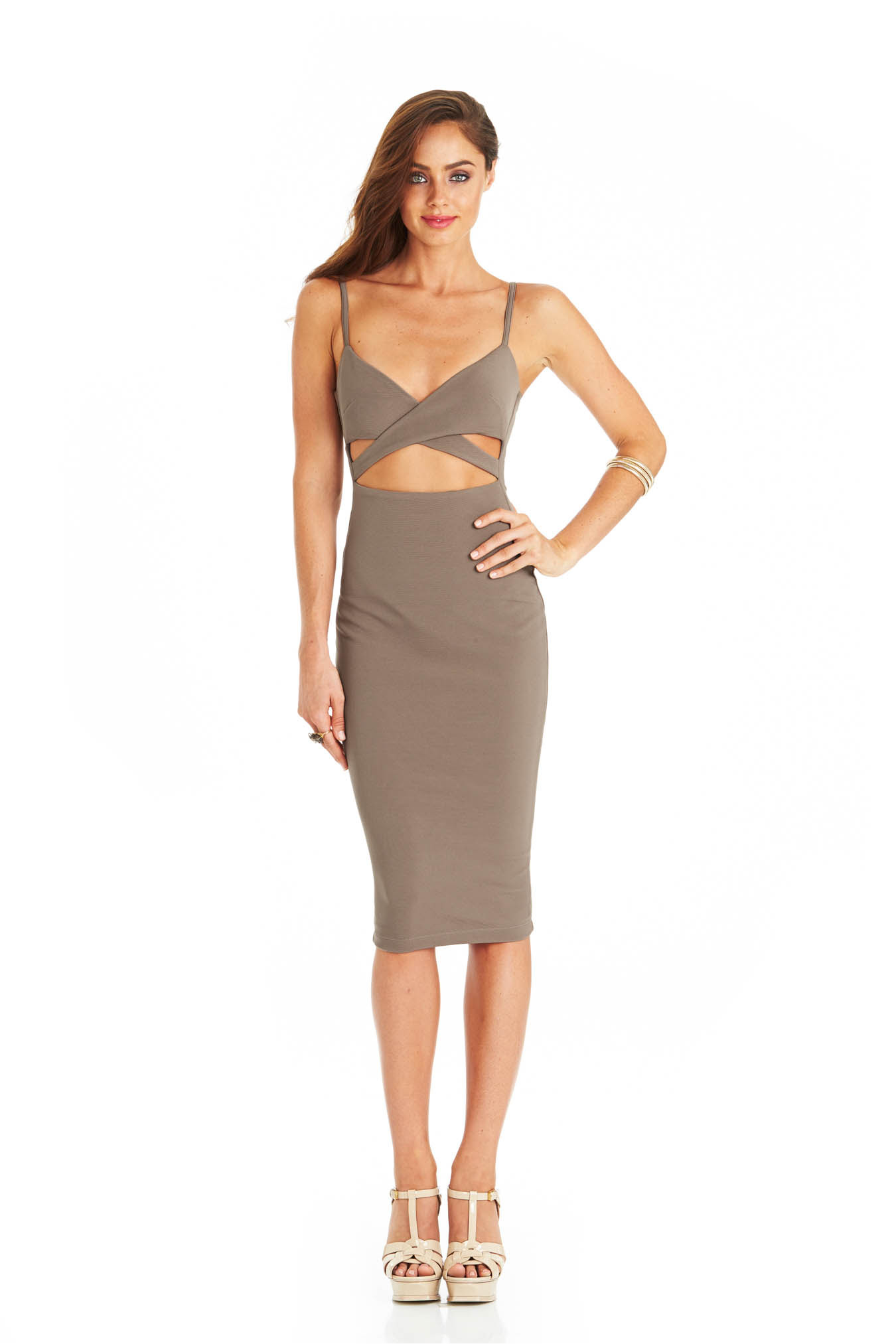 Buy home at where dresses bodycon open back
