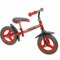 jucarii_thumb-106-Rider-Bike-10-Cars1397738223_14882_1