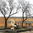 CPS may find school buildings difficult to sell