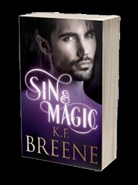 Sin & Magic