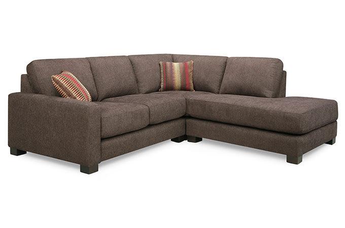 Trendline Living Room Furniture :: Ottawa Living Room ...