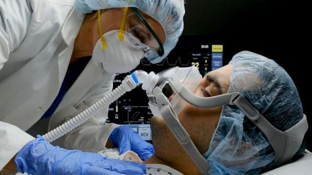 PNB Vesper करेगी नए रासायनिक तत्व के साथ Covid-19 दवा के दूसरे चरण का परीक्षण, मिली मंजूरी