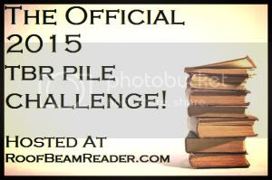 http://roofbeamreader.com/2014/11/24/announcing-the-official-2015-tbr-pile-challenge/