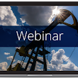Energy and Utilities Webinar: Driving Value with Big Data