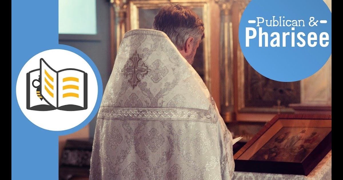 Why You Need a Spiritual Father | Live the Word #19 Y2AM