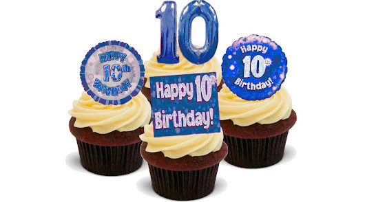 Happy Birthday! 10 Jahre Benefit-Beratung! PensionCapital - News