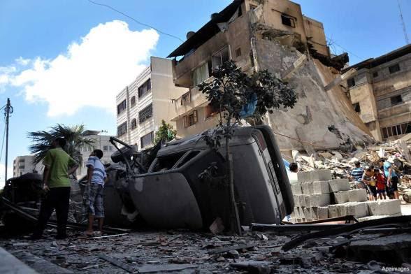 operation-protective-edge-israel-bombs-gaza-home-of-al-raziq-family