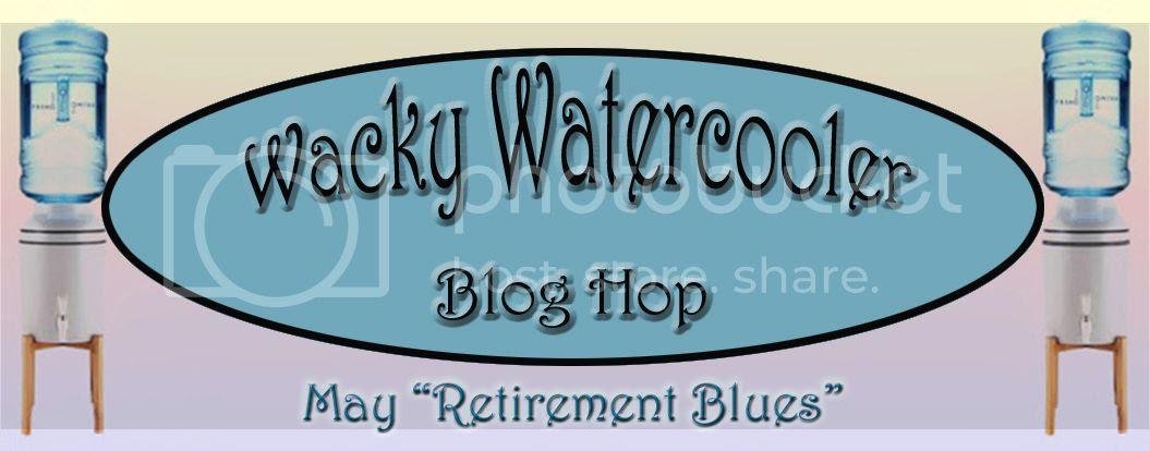 May Retirement Blues photo May Retirement Blues Banner.jpg