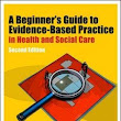 Shop for A Beginners Guide to Evidence-Based Practice in Health and Social Care by Helen Aveyard Book in used condition by comparing UK A Beginners Guide to Evidence-Based Practice in Health and Social Care by Helen Aveyard Book cheapest prices | UK Price Comparison
