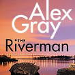 The Riverman Blog Tour+ Giveaway