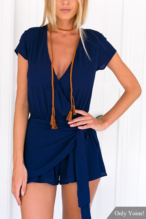 Brands vintage style Plain One Piece For Women sizes king street
