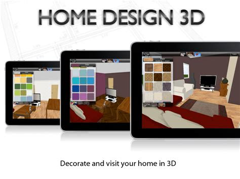 home improvement apps  android  ios