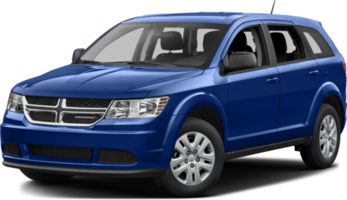 New Dodge Journey For Sale & Lease | Dodge Dealership near Denver