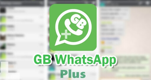 Download GB WhatsApp Version 5.90 APK - Recall Sent Message and run 4 WhatsApp Accounts on a Device