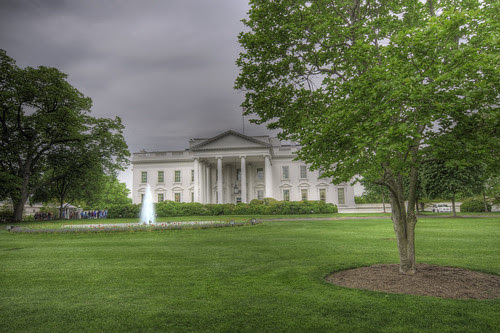whitehouse_tonemapped