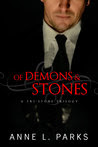 Of Demons & Stones