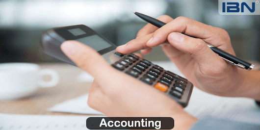 4 Ways to Reduce the Accounting Costs for Small Businesses