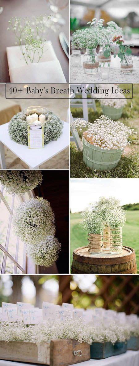 25  best ideas about Diy wedding decorations on Pinterest