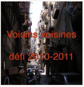 http://img.over-blog.com/287x300/1/69/67/46/images-3/voisins1.jpg