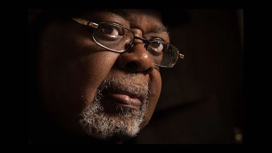 A life on the Hill: The journey of Sala Udin | Pittsburgh Post-Gazette