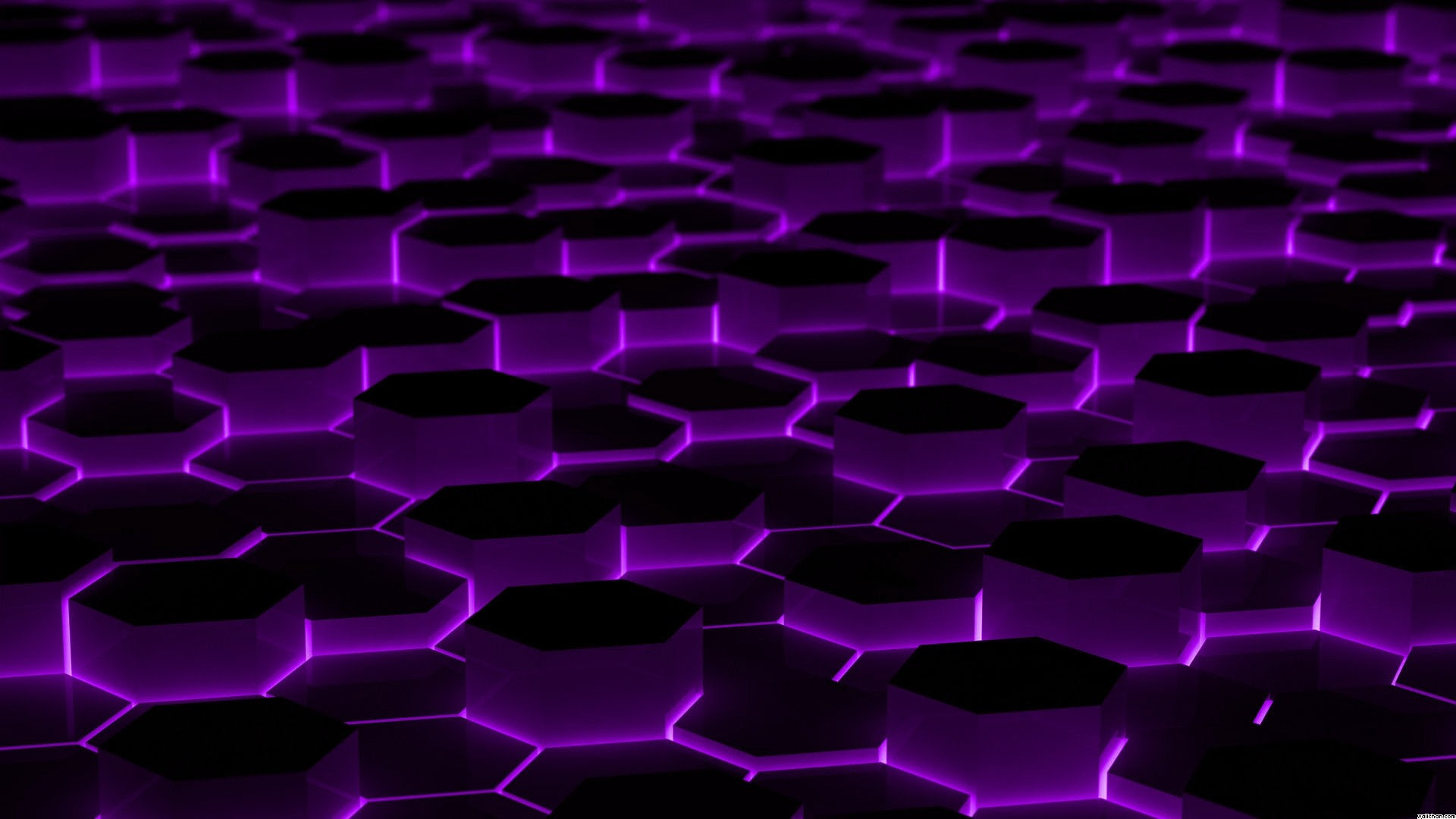 Black And Purple Backgrounds 59 Images