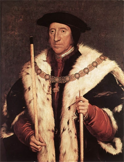 File:Holbein, Hans - Thomas Howard, 3rd Duke of Norfolk.jpg