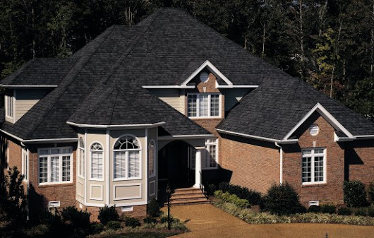 Is a Roof Overlay a Smarter Choice for Roofing Problems? - GT Donaghue Construction & Metal Roofing, LLC