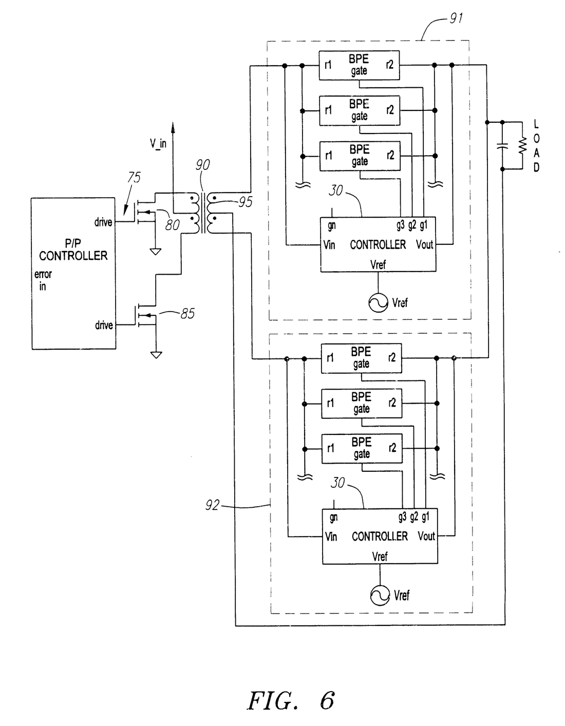 [Get 39+] Window Ac Pcb Wiring Diagram