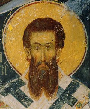 Αποτέλεσμα εικόνας για Η αιχμαλωσία του Αγίου Γρηγορίου του Παλαμά στους Τούρκους