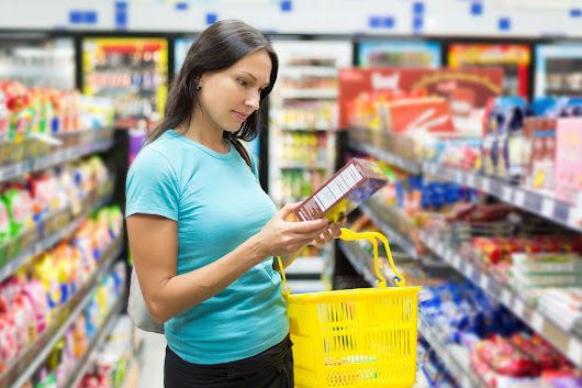 Why grocers and food brands need to create their own 'clean label' definitions