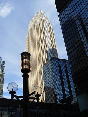 minneapolis buildings.jpg