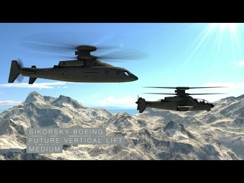 major helicopter manufacturers with A Peek At Us Militarys Newest Gunship on Weo2017 additionally Pharmaceutical Packaging Market additionally Russian State Arms Contractor Launches Cyber Defence Center 517915 furthermore 95874 also Historic Helicopters The Legendary FW61.