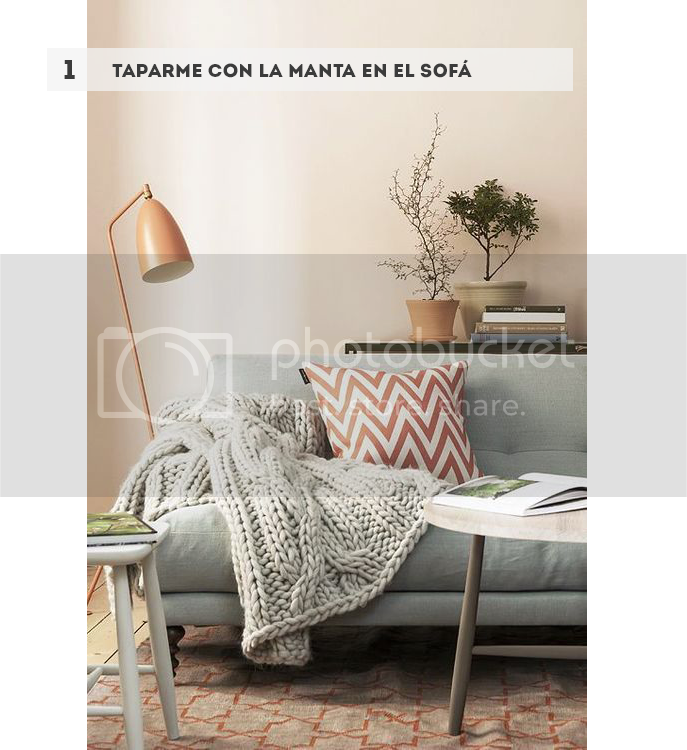 photo likes_invierno_1_zps8cdlkfe6.png