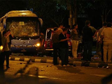 Singapore riot: activists call for probe into assault of detained Indians