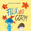 Felix und Gorm eBook: Christian Heisch: Amazon.de: Kindle-Shop