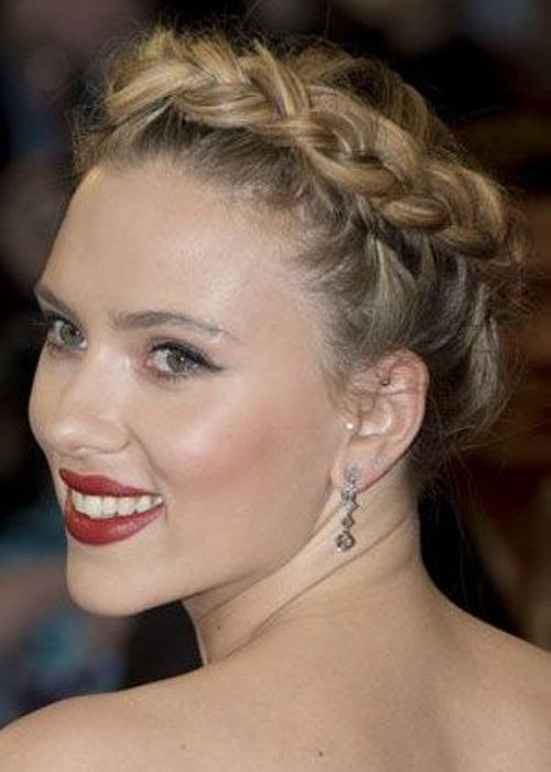Top_100_Braided_Hairstyles_2014_030