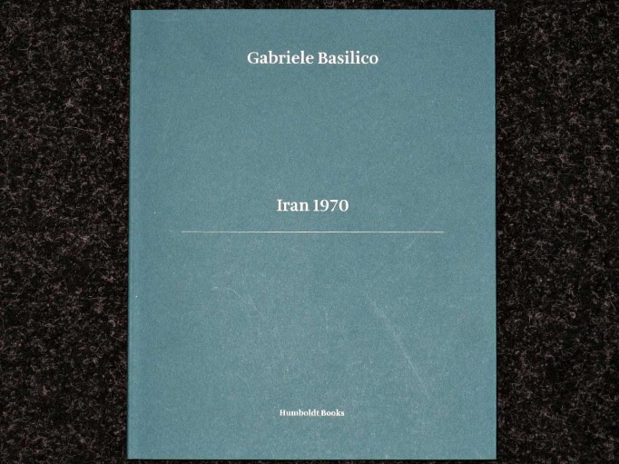 iran_1970_gabriele_basilico_humboldt_books_motto_distribution_1