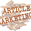 Come scrivere i testi per l'Article Marketing?
