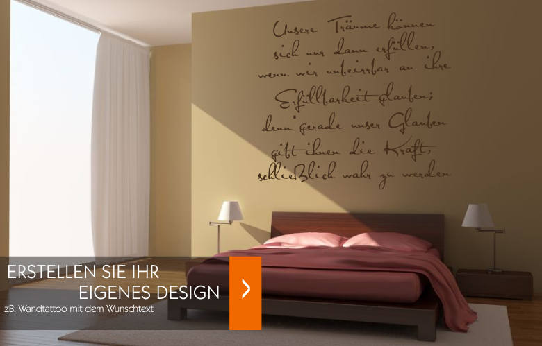 Ambitious And Combative SCHLAFZIMMER SELBER GESTALTEN - Schlafzimmer selbst gestalten